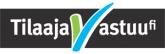 logo-tilaajavastuu.png